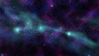 Астропрогноза: Неблагоприятно време за всякакви нови и важни начинания
