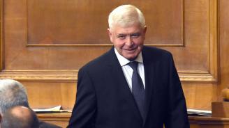 Кирил Ананиев ще предложи два алтернативни модела за бъдещето на здравеопазването в България