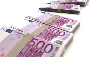 Нови правила за контрол върху паричните средства от и за ЕС