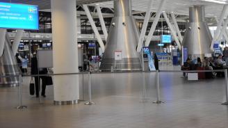 Концесионерът на летище София изгражда трети терминал
