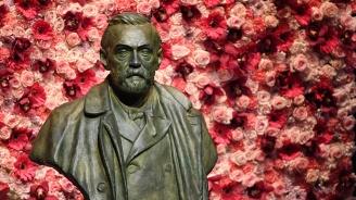 Нобелови лауреати създадоха мъртва вода