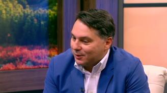 Шефът на НДК: По време на европредседателството нямаше нито едно оплакване (видео)