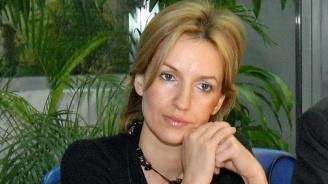 Гергана Паси за Европредседателството: България през тези 6 месеца правеше правилните неща