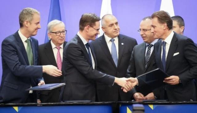 Домусчиев разкри как БМФ е спечелил доверието на една от най-силните икономики в света