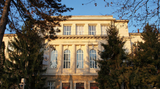Петима кандидати се състезават за едно място в Медицинския университет в Плевен