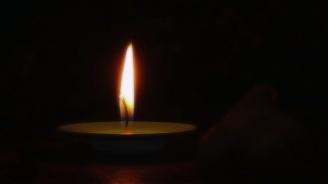 """Почина Алън Лонгмюр от групата """"Бей сити ролърс"""" (видео)"""