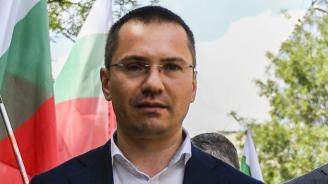 Джамбазки призова Борисов да не допуска Германия да ни превърне в мигрантско гето (видео)
