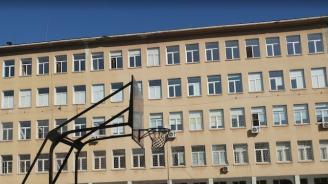 Софийската математическа гимназия е с най-висок минимален бал за прием от първото класиране след седми клас