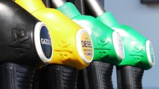 КНСБ с позиция за Закона за горивата
