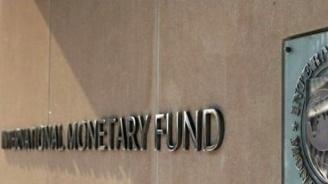 МВФ одобри отпускането на нов транш от заем за Тунис