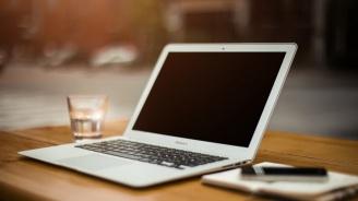 120 млн. потребители в социалната мрежа са изложени на опасност