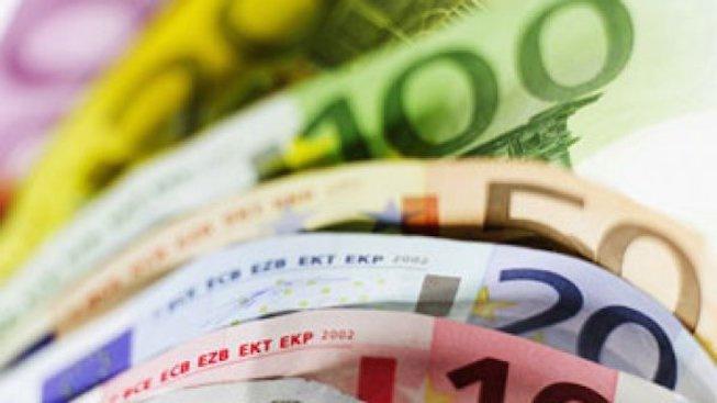 Ройтерс: Вероятно България ще получи дата за присъединяването към механизма ERM II