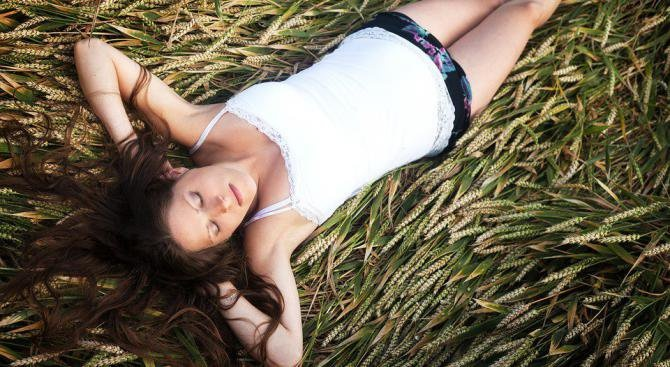 Галъп: 83% от българските младежи предпочитат да почиват в свободното си време