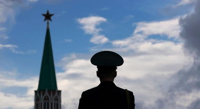Москва: Обвиненията към Русия на срещата на върха на НАТО са недоказани и цинични