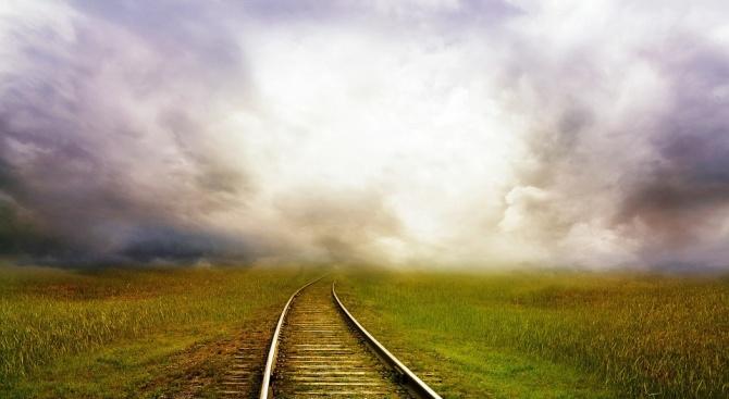 Над 200 български младежи безплатно ще пътуват с влак, за да опознаят Европа