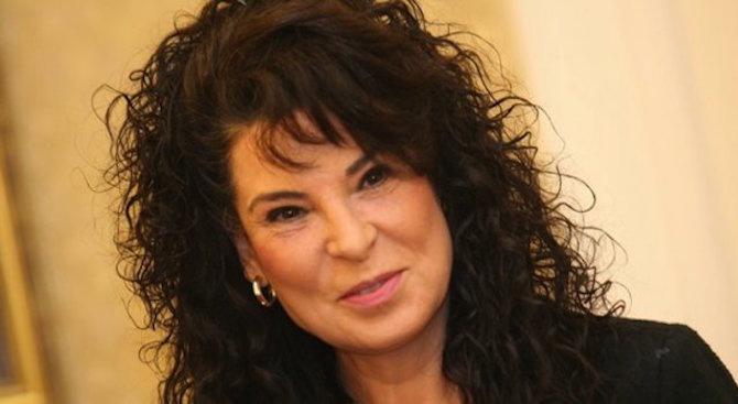 Организации на и за хората с увреждания защитиха Султанка Петрова
