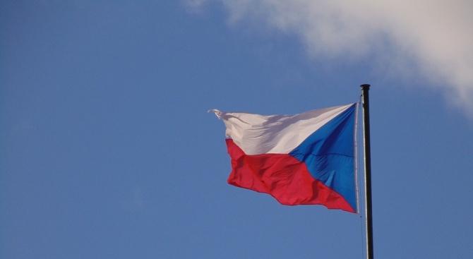 Очаква се долната камара на чешкия парламент да гласува вот