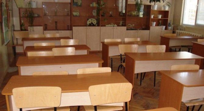 МОН публикува резултатите от второто класиране за прием в гимназиите