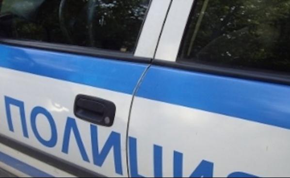 Полицията в Бургас продължава да издирва полякинята Александра