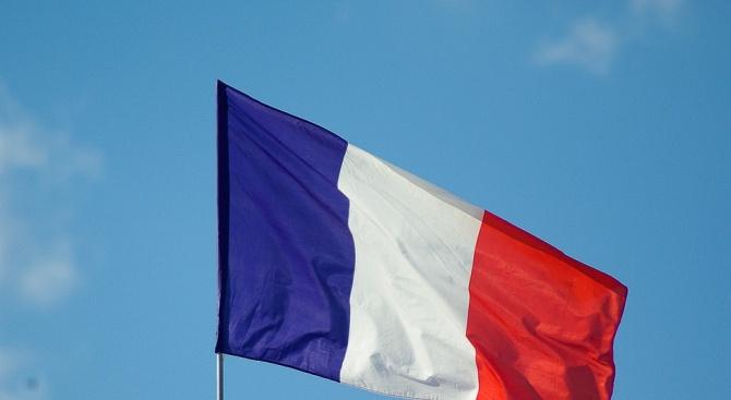 Френският парламент прие първото изменение в процедурата по преразглеждане на
