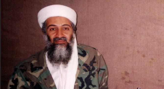 Бивш телохранител на покойния лидер на Ал Кайда Осама бин
