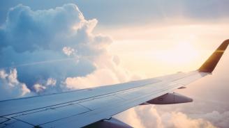 Министърът на транспорта на Нова Зеландия беше глобен за обаждане от самолет