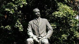 Организират честване на 168 години от рождението на Иван Вазов