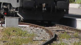 Няма загинали или ранени българи при влаковата катастрофа в Турция