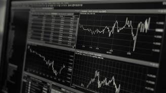 Поредно повишение на европейските акции