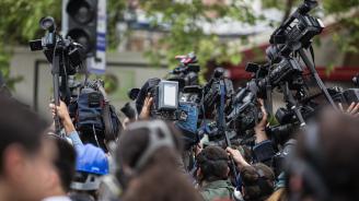 Над хиляда журналисти ще отразяват срещата Путин-Тръмп в Хелзинки