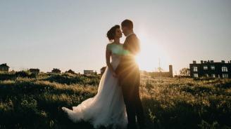 """""""Пещерска"""" финансира три сватби"""
