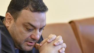 Експертизи бавели финала на разследването за смъртта на детето на транспортния министър