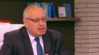 Икономист: България не е готова за стриктните правила на банковия съюз и ERM 2 (видео)