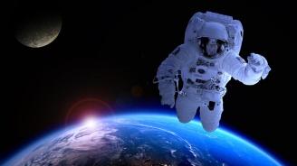 НАСА се нуждае от резервен план за изпращане на астронавти в космоса от територията на САЩ