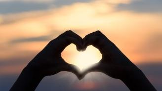 Донорството – жестът да дариш живот
