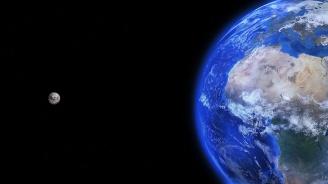 Космическите туристи ще плащат над 200 000 долара за суборбитален полет