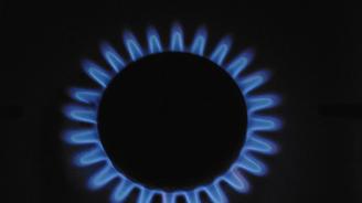 До 2020 г. България ще има още един източник на природен газ