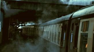 Най-малко 55 души пострадаха при влакова катастрофа в Египет