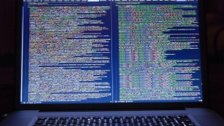 САЩ обвиниха 12 руски военни разузнавачи в хакерство по време на президентските избори през 2016 г.