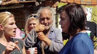 Корнелия Нинова: Пускаме спешно жалба до Прокуратурата, с която искаме спиране на заповедта за избиване на животните