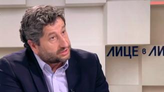Христо Иванов: Крайно време е да започнем да извършваме реални реформи