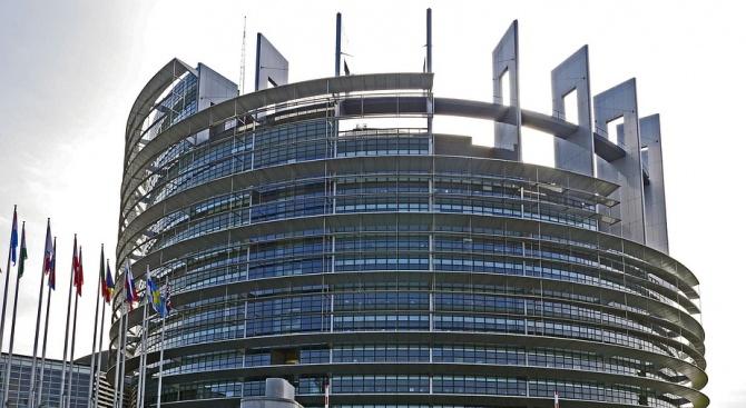 В следващите седмици ЕС ще изготви общи правила за действието