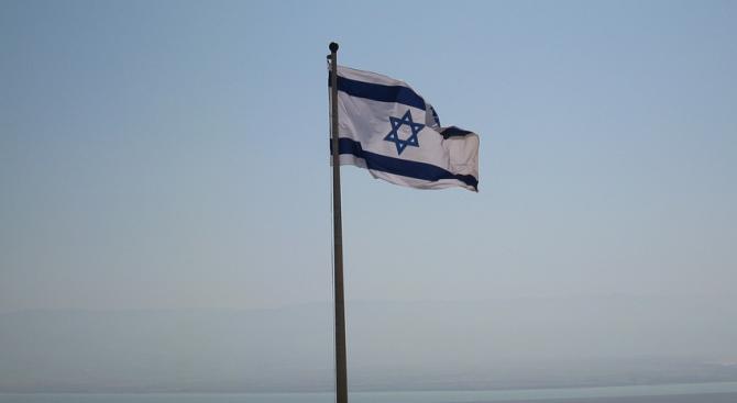 Парламентът на Израел отмени днес внесената през април поправка в