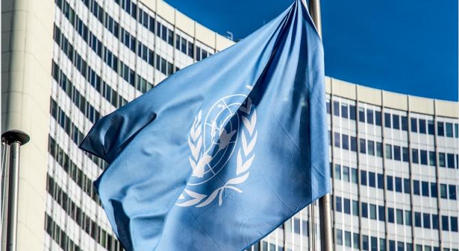 Съветът за сигурност на ООН призова страните в конфликта в