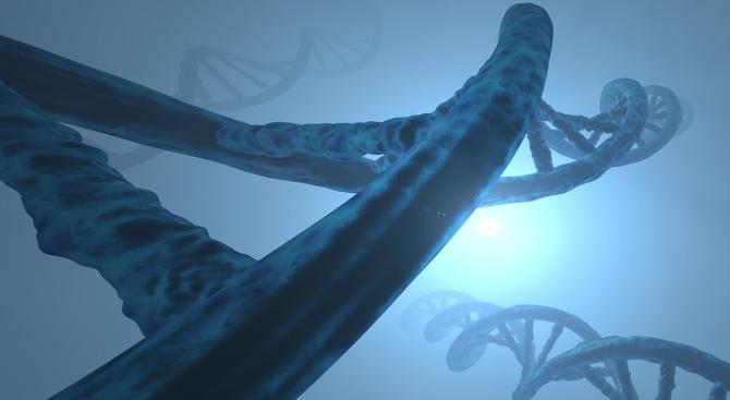Технологията CRISPR-Cas9, на която медицината възлага големи надежди, е по-малко