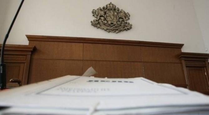 По споразумения между Районна прокуратура – Петрич и защитата на