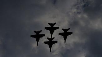 """Беларус ще подари нови """"Миг-29"""" на Сърбия"""