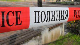 Откриха труп на мъж край спортна зала в Бургас (обновена)