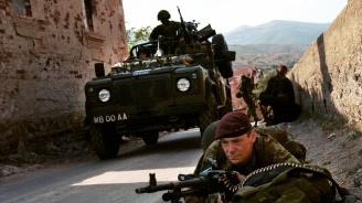 Ню Йорк таймс: Русия буни Македония