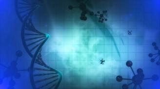 Откриха ген, който отговаря за зависимостта от кокаина